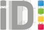 ID Apolda Logo